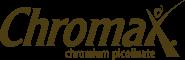 Chromax® è un marchio registrato di Nutrition 21, Inc.