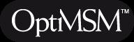OptiMSM® è un marchio registrato di Cardinal Nutrition.